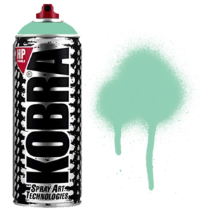 KOBRA HP 1100 RIVER SPRAY 400ml
