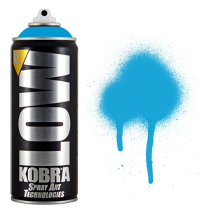 KOBRA LP 1131 SURF SPRAY 400ml