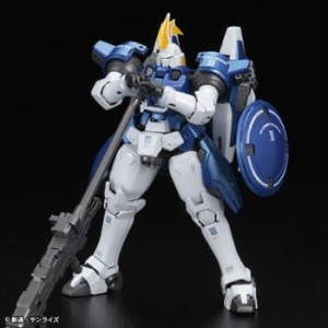 GUNDAM MG 28312 TALLGEESE II SPECIAL EDITION (SPECIAL COATING)