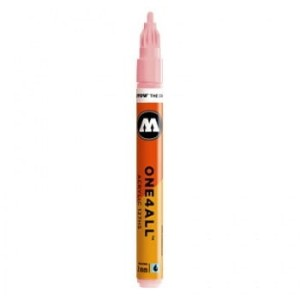 MOLOTOW 127HS 207 SKIN PASTEL 2mm