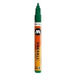 MOLOTOW 127HS MISTER GREEN 096 2mm