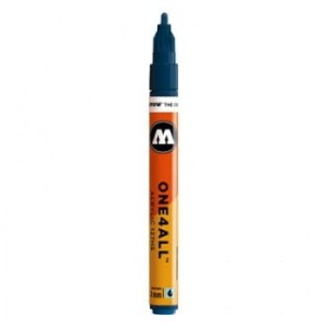 MOLOTOW 127HS 027 PETROL 2mm