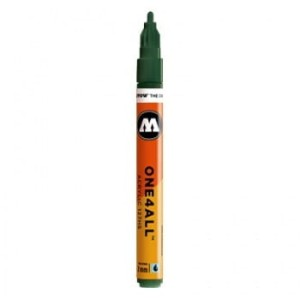 MOLOTOW 127HS 145 FUTURE GREEN 2mm