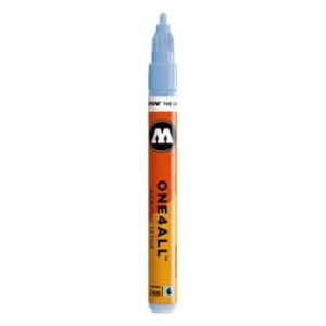MOLOTOW 127HS 202 CERAMIC LIGHT PASTEL 2mm