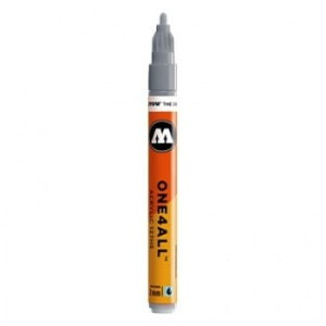 MOLOTOW 127HS 203 COOL GREY PASTEL 2mm