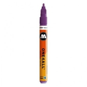 MOLOTOW 127HS 042 CURRANT 2mm